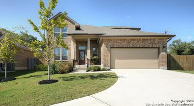 29613 ELKHORN RDG, Fair Oaks Ranch, TX 78015 - Photo 2