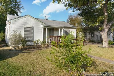 2307 W WOODLAWN AVE, San Antonio, TX 78201 - Photo 2