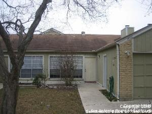 14515 CLOVELLY WOOD, San Antonio, TX 78233 - Photo 1