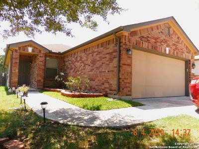 5716 COLUMBIA DR, Cibolo, TX 78108 - Photo 1