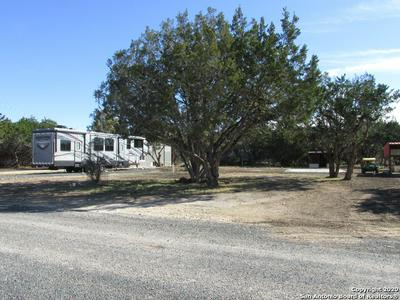 487 DAVIS PL, Leakey, TX 78873 - Photo 2