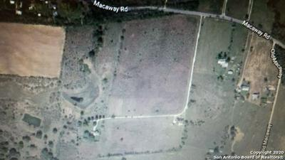 9760 MACAWAY RD, Adkins, TX 78101 - Photo 1
