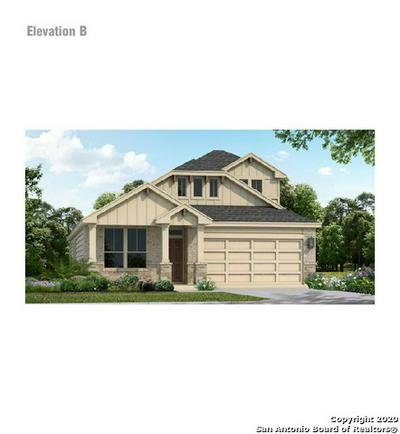 224 MELODY MDWS, Spring Branch, TX 78070 - Photo 1