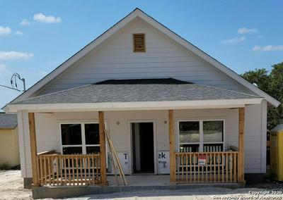 130 STACIE ANN DR, Spring Branch, TX 78070 - Photo 1