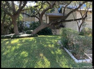 13206 HUNTERS LARK ST, San Antonio, TX 78230 - Photo 1