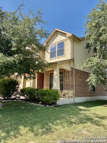 14103 CAPRESE HL, San Antonio, TX 78253 - Photo 2