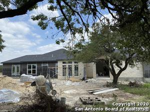 167 HIGH POINT CIR, Spring Branch, TX 78070 - Photo 2