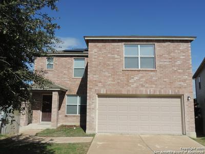 10015 DEL LARGO CT, San Antonio, TX 78245 - Photo 1