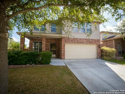 856 SECRETARIAT DR, Schertz, TX 78108 - Photo 2