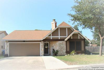 14914 ROYAL PRT, San Antonio, TX 78247 - Photo 1
