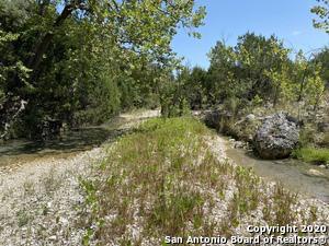 278 CATTAIL RD, Leakey, TX 78873 - Photo 1