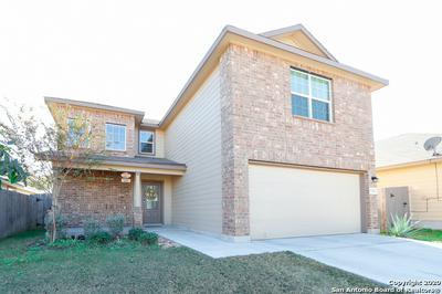 11210 EAGLE TREE, San Antonio, TX 78245 - Photo 2