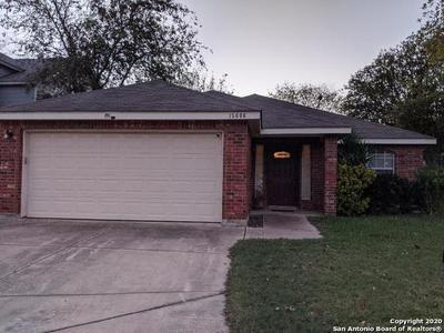 15006 SUE ELLEN CIR, San Antonio, TX 78247 - Photo 1