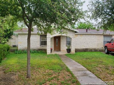 616 REXFORD DR, SAN ANTONIO, TX 78216 - Photo 2