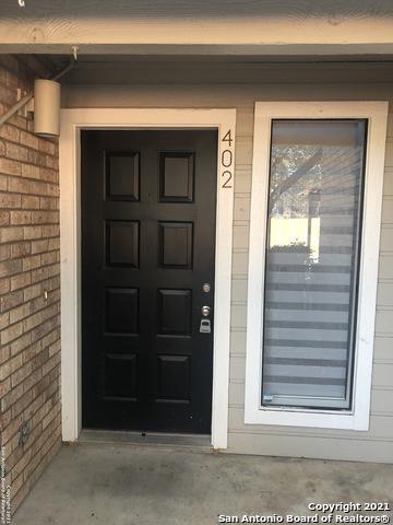 11001 WURZBACH RD APT 402, San Antonio, TX 78230 - Photo 2
