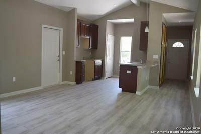 824 S SAN EDUARDO AVE, San Antonio, TX 78237 - Photo 2