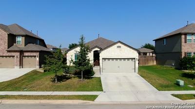 326 OAK CREEK WAY, New Braunfels, TX 78130 - Photo 2