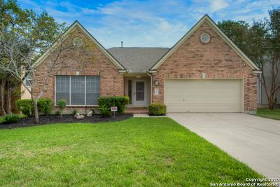 11226 JADESTONE BLVD, San Antonio, TX 78249 - Photo 1
