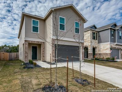 7951 BROUSSARD, San Antonio, TX 78253 - Photo 2