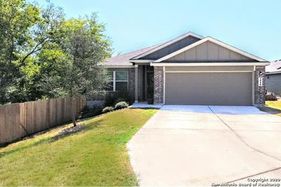 2950 MEADOW RDG, New Braunfels, TX 78130 - Photo 1
