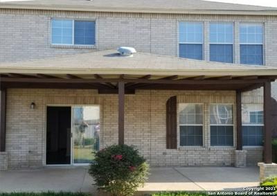 11119 LIBERTY FLD, San Antonio, TX 78254 - Photo 2