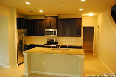 5927 BRIDLE BND, San Antonio, TX 78218 - Photo 2