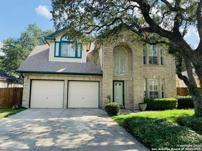 4906 HAVEN OAK, San Antonio, TX 78249 - Photo 1