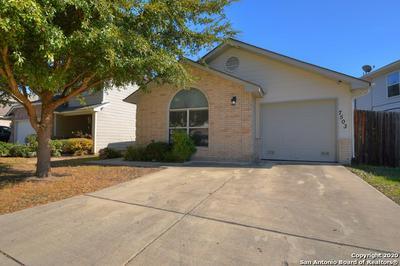 7503 PAINTER WAY, San Antonio, TX 78240 - Photo 1