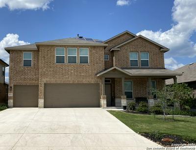 8813 CHAVEZ PATH, San Antonio, TX 78254 - Photo 1