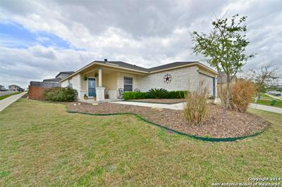 357 WILLOW VW, Cibolo, TX 78108 - Photo 1