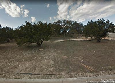 4407 MANITOU BAY, San Antonio, TX 78259 - Photo 1