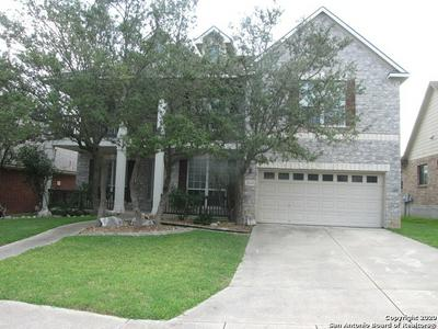 26026 LAUREL PASS, San Antonio, TX 78260 - Photo 1