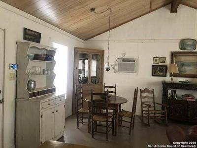 2468 COUNTY ROAD 252, Hondo, TX 78861 - Photo 2