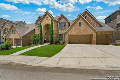 25823 ENCHANTED DAWN, San Antonio, TX 78255 - Photo 1