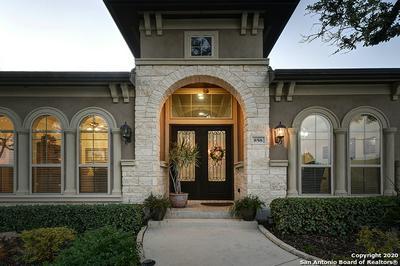 858 HAMPTON OAKS, New Braunfels, TX 78132 - Photo 2