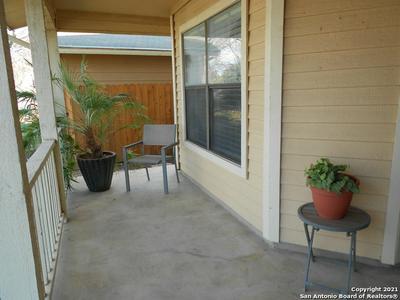 13014 FEATHER RIDGE DR, San Antonio, TX 78233 - Photo 2