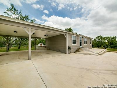1548 RUTLEDGE/MANGUM RD, Poteet, TX 78065 - Photo 2