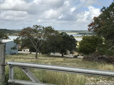 883 PARKVIEW DR, Canyon Lake, TX 78133 - Photo 1