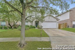 8838 IMPERIAL CROSS, Helotes, TX 78023 - Photo 2
