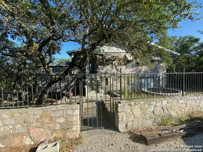 1461 TRAILRIDGE DR, Canyon Lake, TX 78133 - Photo 1