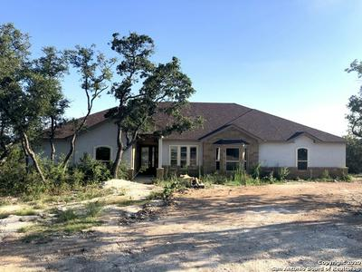 473 COUNTY ROAD 2801 W, Mico, TX 78056 - Photo 1