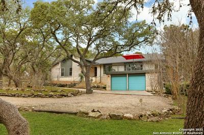 7527 WILD EAGLE ST, San Antonio, TX 78255 - Photo 1