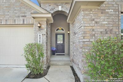 8426 WHITE MULBERRY, San Antonio, TX 78254 - Photo 2