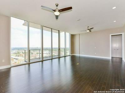 610 E MARKET ST UNIT 2612, San Antonio, TX 78205 - Photo 1
