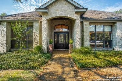 5 LOST TIMBERS, San Antonio, TX 78248 - Photo 1