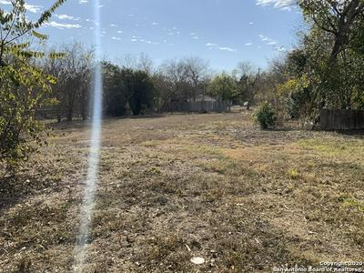 0 AVENUE B, Seguin, TX 78155 - Photo 2