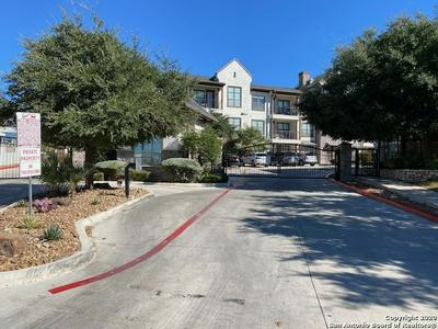 7342 OAK MANOR DR APT 7309, San Antonio, TX 78229 - Photo 1