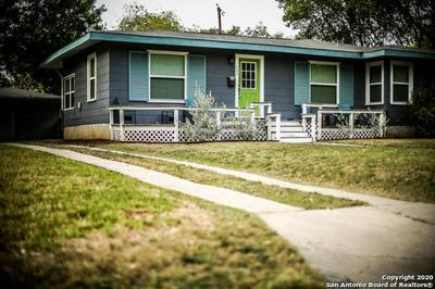 332 HARMON DR, San Antonio, TX 78209 - Photo 2