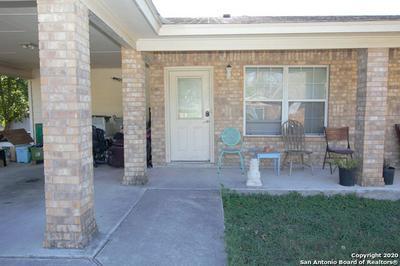 800 CONWAY DR, San Marcos, TX 78666 - Photo 2