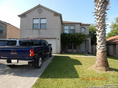 10522 DUGAS DR, San Antonio, TX 78245 - Photo 1